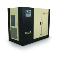 irWeb-Next_Generation_RS_N_30-37kW_Rotary_Oil_Flooded_Compressor_Hero