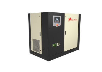 RS37-45KW