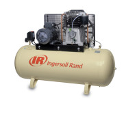 compressori a pistoni ingersoll| Aticompressori.it