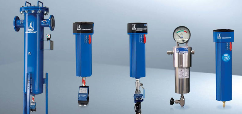 compressed-air-filters-14500-7164991.154182722_large