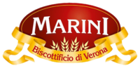 logo marini |Aticompressori.it