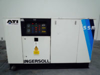 comperssori ingersoll ML 55 PLUS| Aticompressori.it