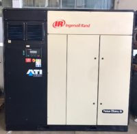 Ingersoll Rand - IRN 160 2S |Aticompressori.it
