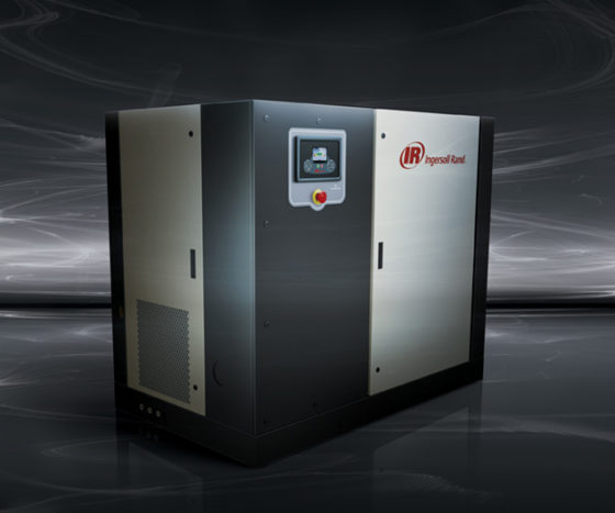 Next Generation_R-Series_30-37 kW_Dramatic_la
